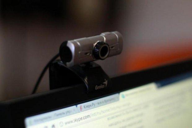 realno-skritie-veb-kameri