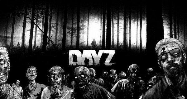 Как установить Dayz