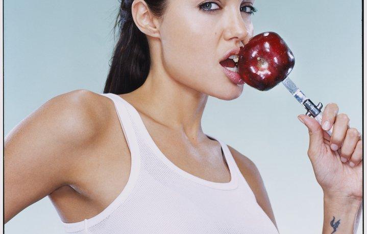 как похудеть за неделю упражнения