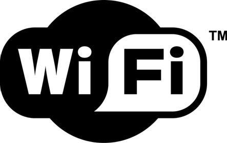 Как сделать wifi точку доступа на ноутбуке