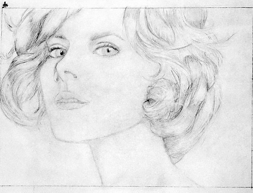 Как нарисовать анал у женщин фото 174-303