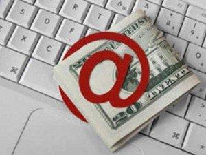 Как заработать деньги в интернете форум