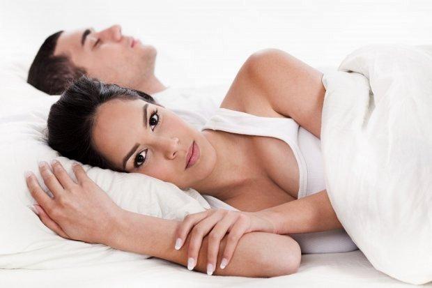Лечение молочницы у женщин в домашних условиях