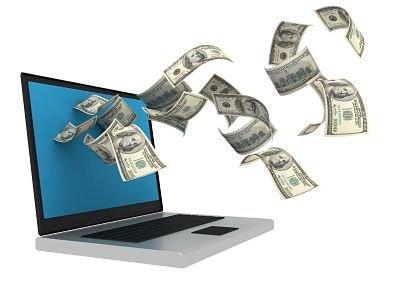 Как заработать в интернете денег