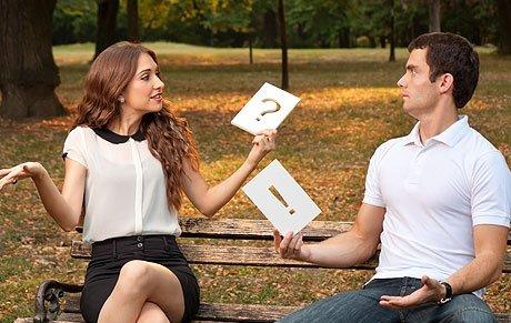Как найти девушку себе