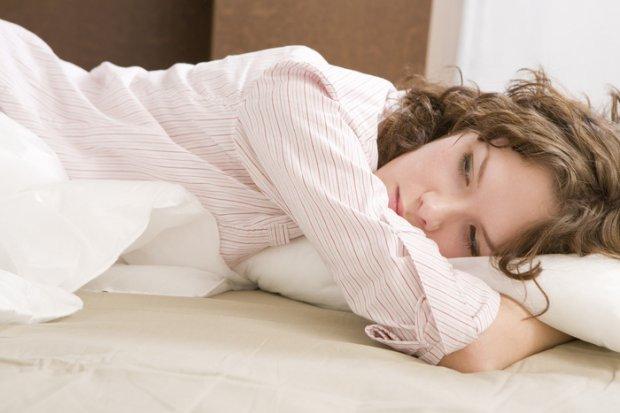 Как лечить молочницу у женщин в домашних условиях