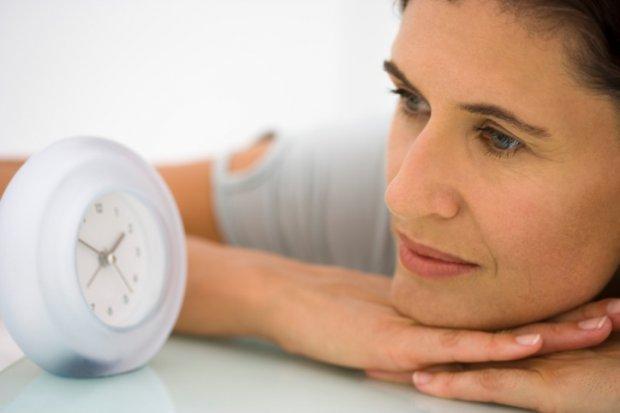 как употреблять корень имбиря при похудении