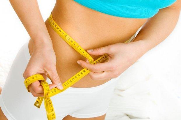 как убрать внутренний жир печени