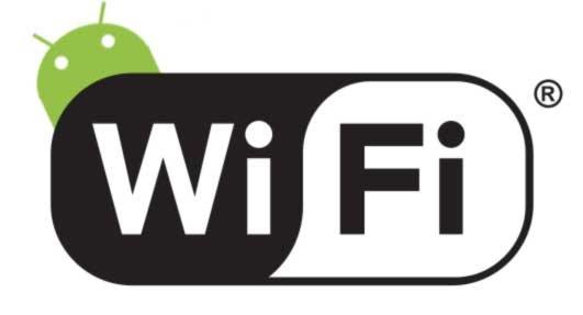 Как подключить wifi на планшете android