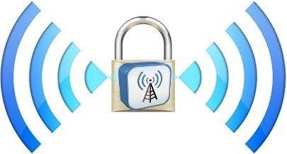 Как узнать wifi пароль
