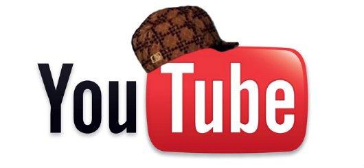 Как с youtube скачать ролик
