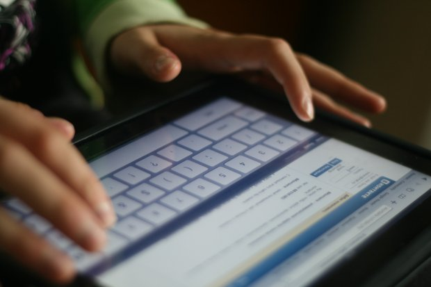 Как зарегистрироваться в вконтакте без телефона