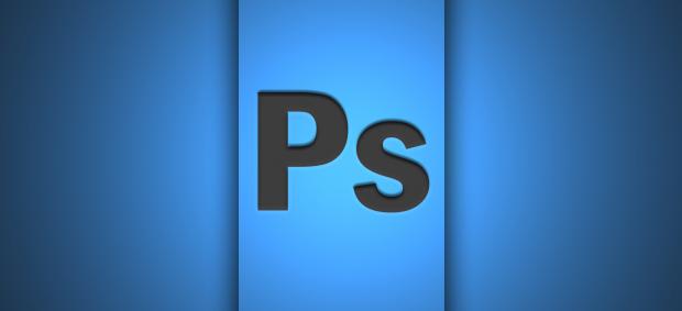 Сделать фотошоп своими руками на компьютере
