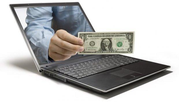 Как заработать в интернете без вложений школьнику