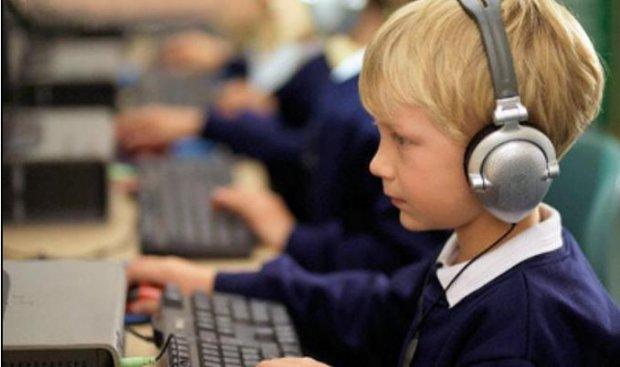 Как зарабатывать в интернете школьнику