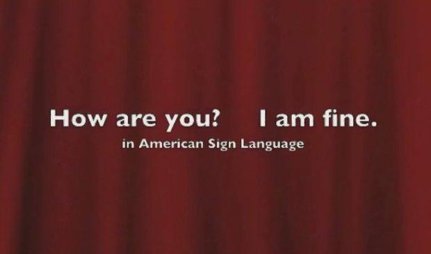 знакомство с иностранцами что спросить